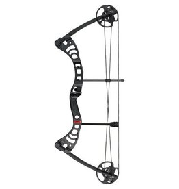 Velocity Velocity Race 4X4 Compound Kryptek Bow Package