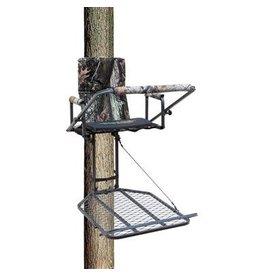 Bigdog Treestands Bigdog Treestand - Bearcat XL