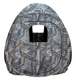 Bigdog Treestands Bigdog Treestands Pop Up Blind