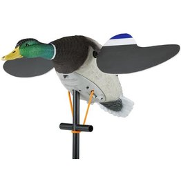Lucky Duck Lucky Duck LUCKY JUNIOR II Motorized Decoy