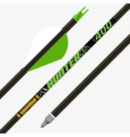 Gold Tip Goldtip Hunter XT 300