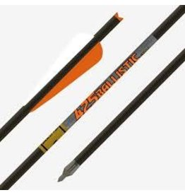 Gold Tip Gold Tip Ballistic - Custom Length - Crossbow Bolt