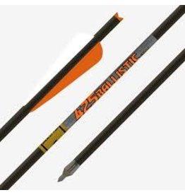 Gold Tip Goldtip Ballistic - Custom Length - Crossbow Bolt