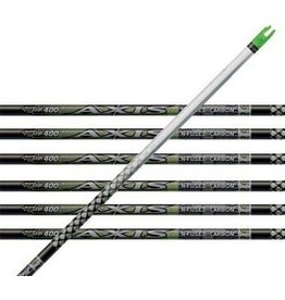 Easton Easton Axis 500