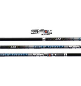 Easton Easton Fat Boy 400