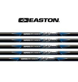 Easton Easton Light Speed 400