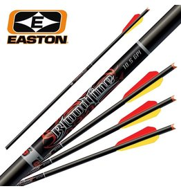 Easton Easton Bloodline 22""
