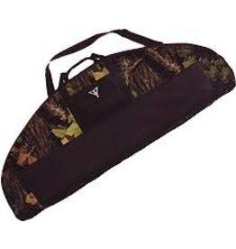 "30-06 30-06 Outdoors Classic Bow Case Camo 46"""