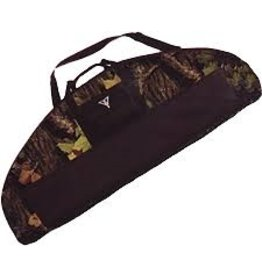 30-Jun 30-06 Outdoors Classic Bow Case Camo 46""