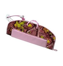 30-06 OUTDOORS LLC 30-06 Outdoors Princess Youth Bow Case Camo 39
