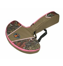 30-06 30-06 OUTDOORS PRINCESS CROSSBOW CASE - PRINCESS