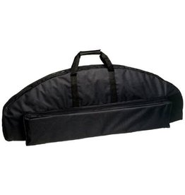 30-Jun 30-06 Outdoors Compound Soft Bow Case 46