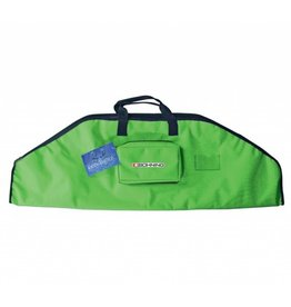BOHNING CO. LTD. BOHNING YOUTH COMPOUND CASE - Green