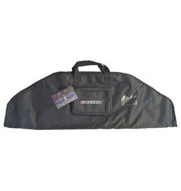 BOHNING CO. LTD. Bohning Youth Bow Case Black