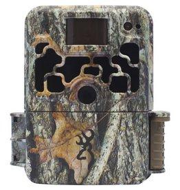 Browning Browning Dark Ops 16MP 940HD Trail Camera