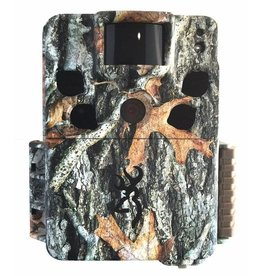 Browning Browning Dark Ops Pro 18MP HD Trail Camera