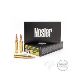 NOSLER BULLETS NOSLER 243WIN 90 BALLISTIC TIP 20CT