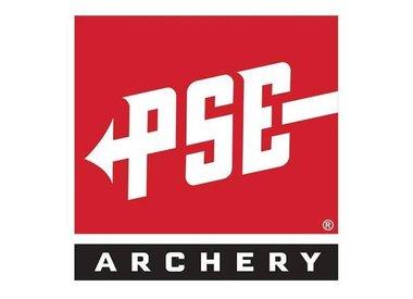 PSE Crossbows