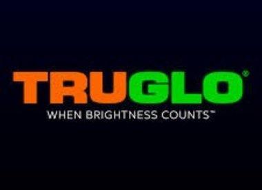 TRU-Glo