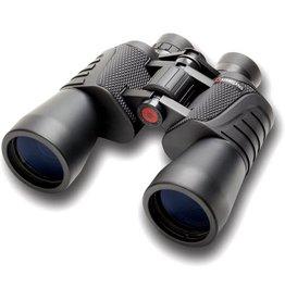 Simmons Simmons 10x 50mm Binoculars