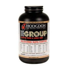 HODGDON POWDER Hodgdon Tite Group Smokeless Powder 1lb