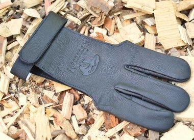 Finger Tabs/ Shooting Gloves