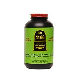 HODGDON POWDER IMR Enduron 4166 Smokeless Gun Powder 1lb