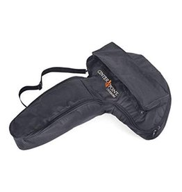 Centerpoint CENTER POINT PADDED CROSSBOW CASE