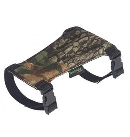 Fleetwood Vista Camobuckle Armguard