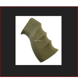 Swampfox Swamp Fox Rear Ergonomic Grip for AR15 or M16 TGP-DE-WB025