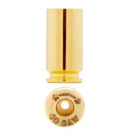Starline Starline Brass 40 S&W 100CT