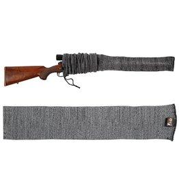 ALLEN COMPANY Allen Magnum Gun Sock 13105