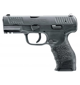 Walther Walther Creed 9mm kit