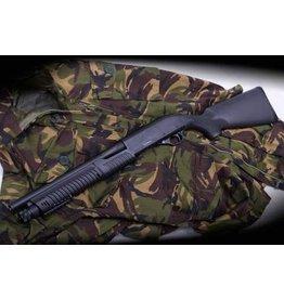 """ATA Firearms ATA Etro ET-09 12Ga 14"""" bbl"""