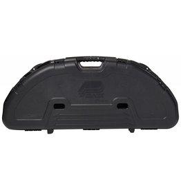 Plano Plano 1110 Compact Bow Case