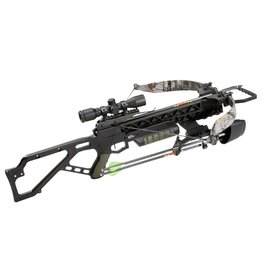 Excalibur Excalibur GRZ2 Crossbow Package