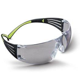 Peltor PELTOR SECURE FIT SAFETY GLASSES 400 CLEAR