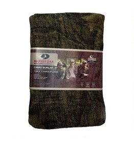 Mossy Oak MOSSY OAK BREAK UP BURLAP