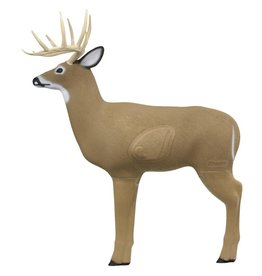 GlenDel Big Shooter Buck