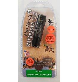 Carlson's Choke Tubes Carlson's Waterfowl Choke - Long Range - Remington