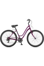Jamis Ladies Hudson Sport Grape Jelly 14""