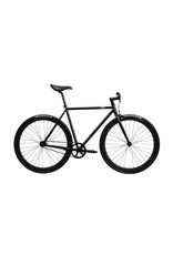 Pure Fix Cycles Juliet Black 54 cm