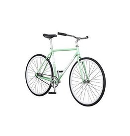 Pure Fix Cycles Abaco S Mint