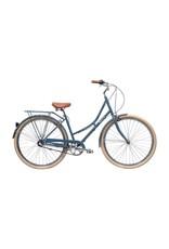 Pure Fix Cycles Laurel 3 M Blue/White
