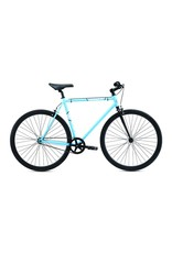 SE BIKES Draft 52 Blue