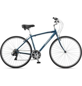 "Jamis Jamis Citizen 1 17"" Deep Blue 2020"