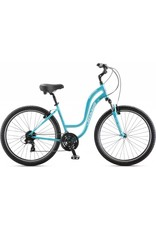 "Jamis Explorer Sport Ladies 14"" Radiant Teal 2019"
