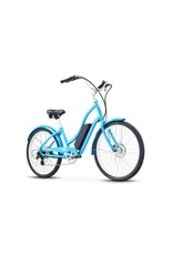Sanibel Electric Bike Ladies
