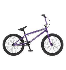 "GT Air 20"" Purple 2019"