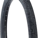 Hookworm 29 x 2.50 Tire, Steel, 60tpi, Single Compound